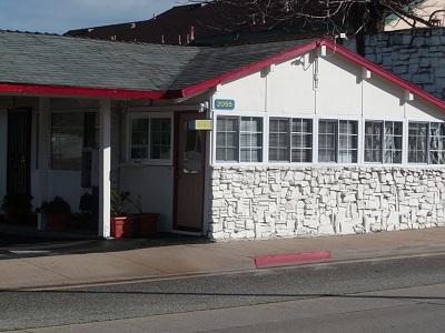 bayside inn-