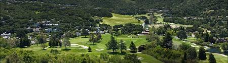 carmel golf
