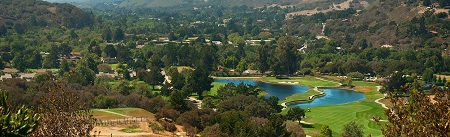 carmel-valley-golf
