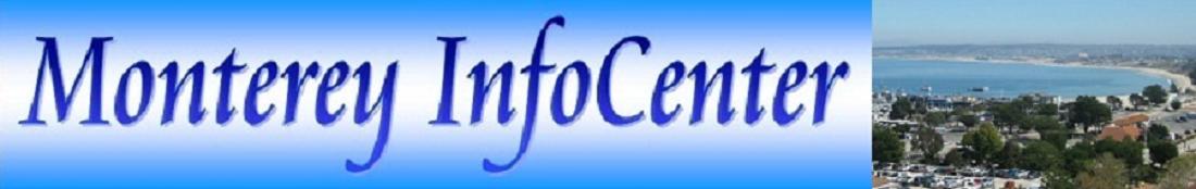 montereyinfocenter.com
